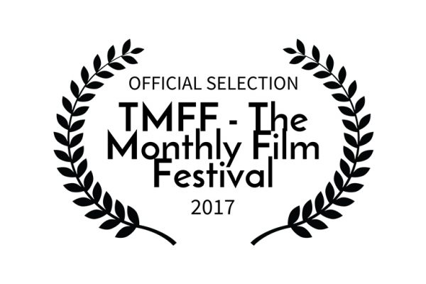 The Monthly Film Festival 2017