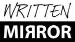 Written Mirror